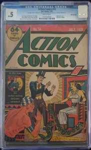 G_01_CGC_actioncomics14_0.5w