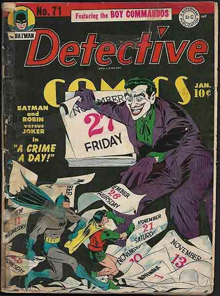 G_01_detective71PRw