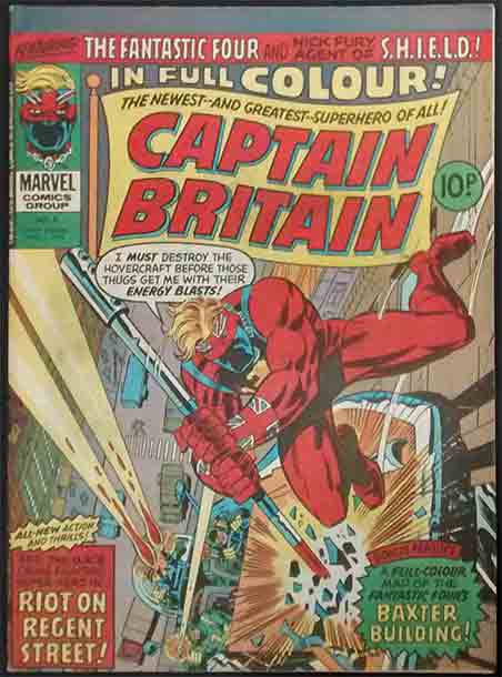 G_32_captbritain8FNVFw