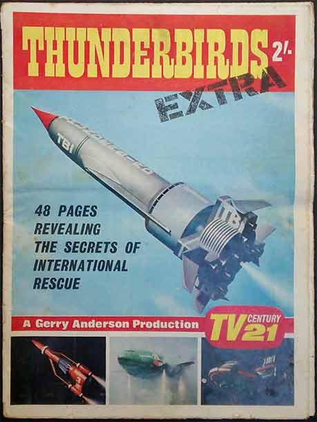 G_38_tbirdsext1966GDVGw