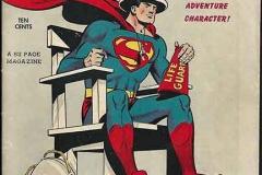 G_01_superman54FNplusw