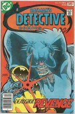 01_detective474VFNMw