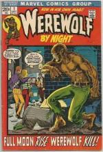 02_wwolfnight1FNw