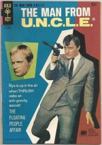 07_manfromuncle8VFw