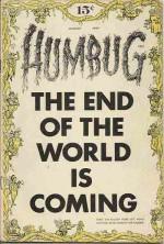 HUMBUG #1