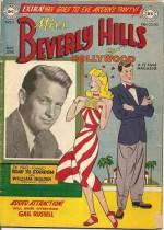 MISS BEVERLY HILLS #2