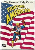 19_fightingamericanNMw