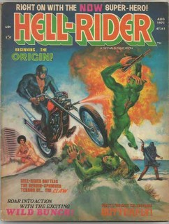20_hell-rider1VGw