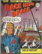 31_raceintospace1FNplusw