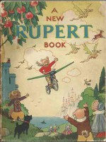 RUPERT 1945