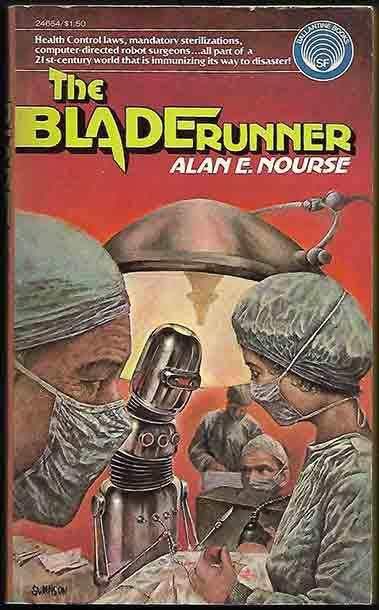 44_ae_bladerunnerw