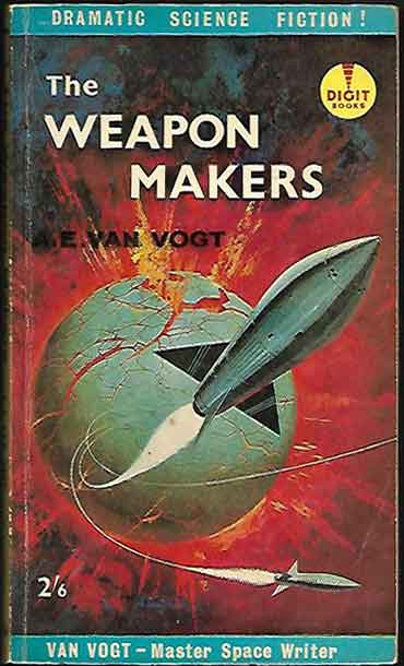 44_aevv_weaponmakersdigitw