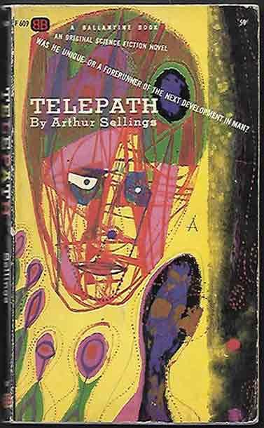 44_as_telepathw