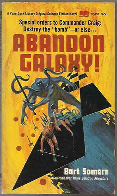 44_bs_abandongalaxyw