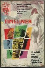 44_cem_timelinerw