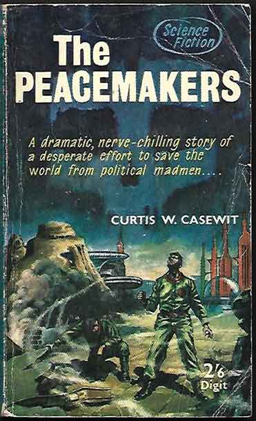 44_cwc_peacemakersw