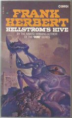 44_fh_hellstromshivew