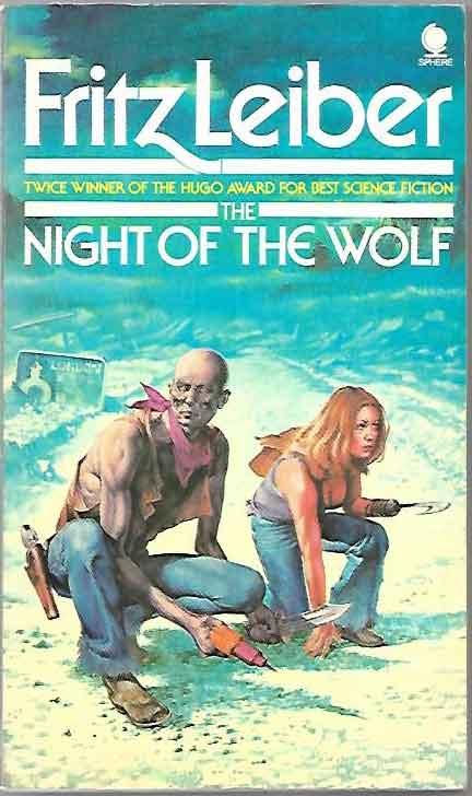 44_fl_nightotwolfw