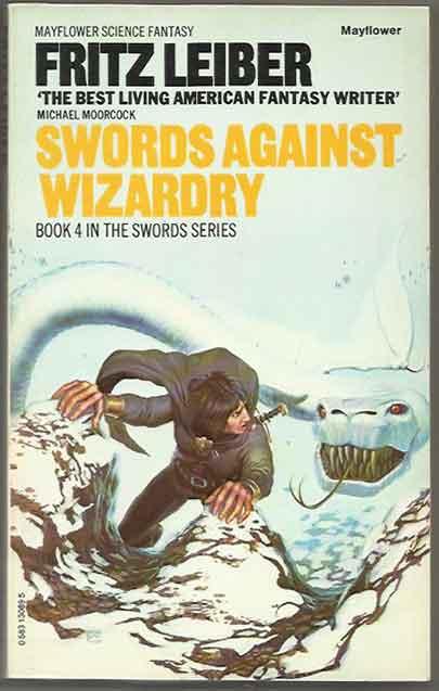44_fl_swordswizardryw