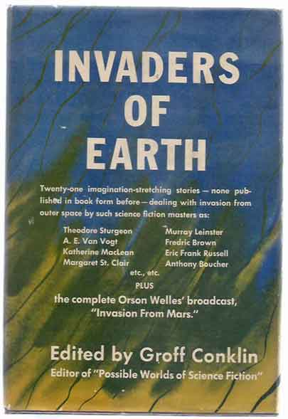 44_gc_invadersearthw