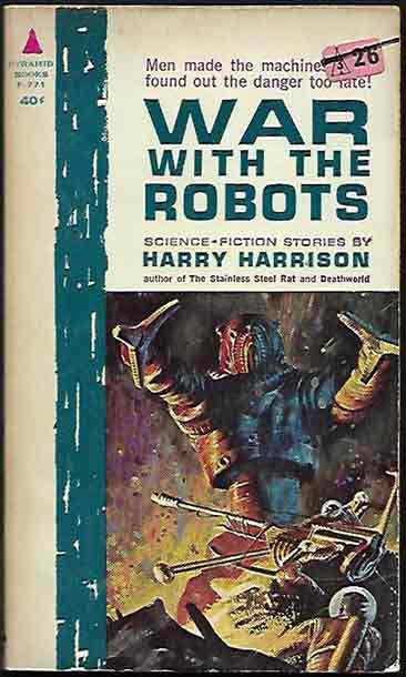44_hh_warrobotsw