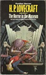 44_hpl_horrormuseumw