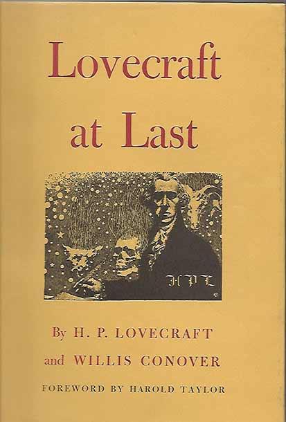 44_hpl_wc_lovecraftatlastw