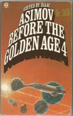 44_ia_befgoldenage4w
