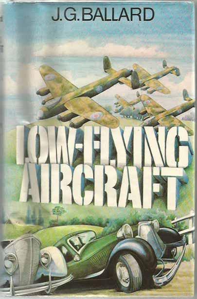 44_jgb_lowflyaircraftw