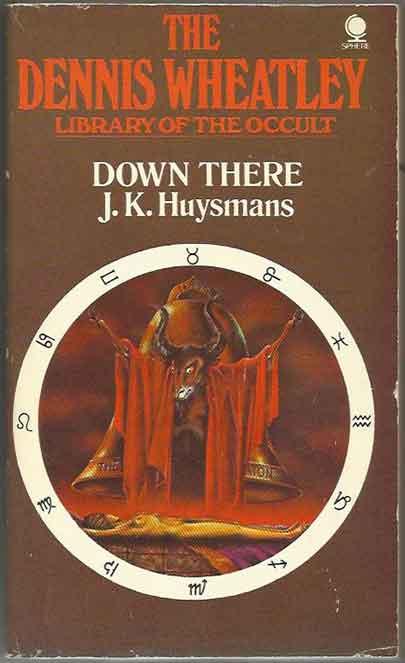 44_jkh_downtherew