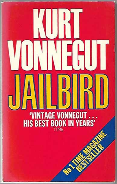 44_kv_jailbirdw