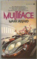44_ma_multifacew