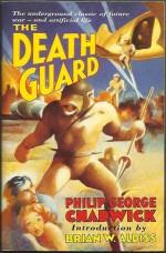 44_pgc_deathguardw