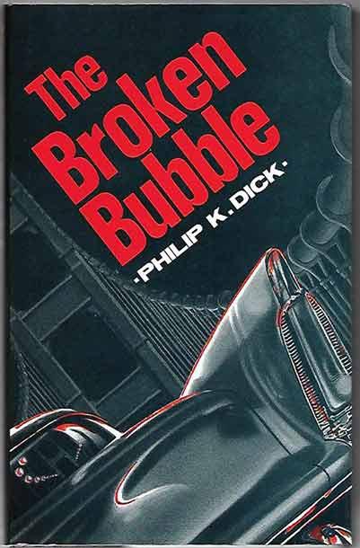 44_pkd_brokenbubblew
