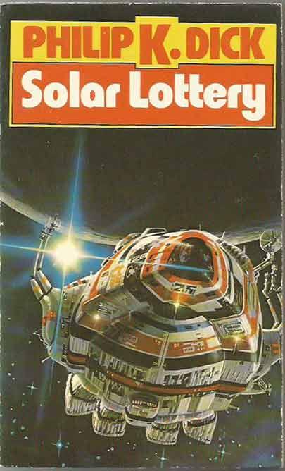 44_pkd_solarlotteryw