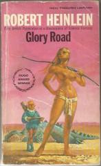 44_rh_gloryroadw