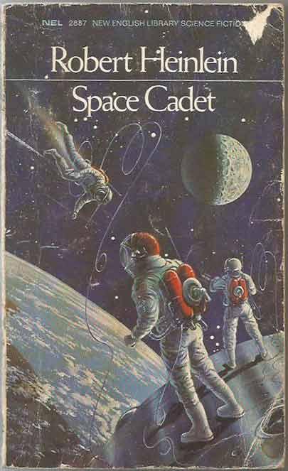 44_rh_spacecadetsw
