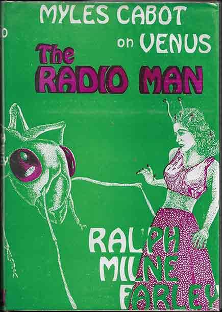 44_rmf_radiomanw