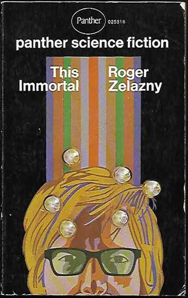 44_rz_thisimmortalw