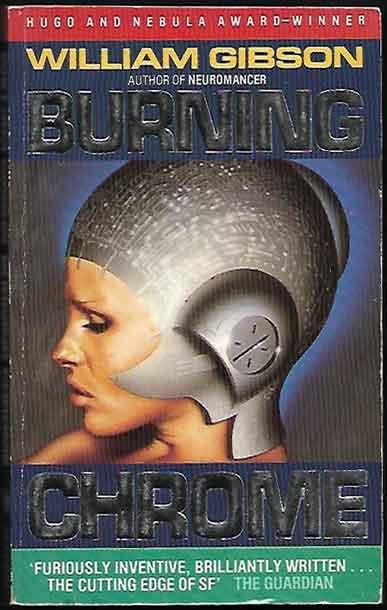 44_wg_burningCrw