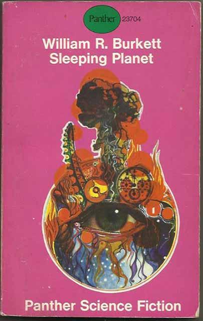 44_wrb_sleepingplanetw
