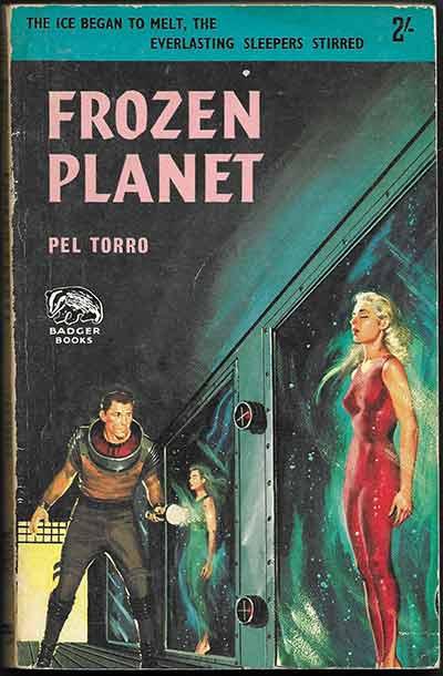44b_pt_frozenplanetw