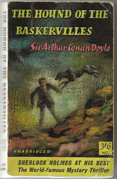 45_acd_hounbaskervillesw
