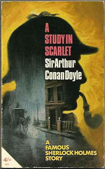 45_acd_studyscarletw