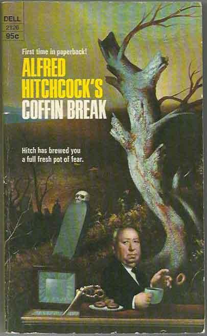 45_ah_coffinbreakw