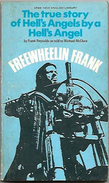 45_fr_mm_freewheelinfrankw