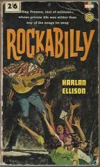 45_he_rockabillyw