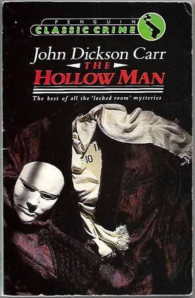 45_jdc_hollowmanw