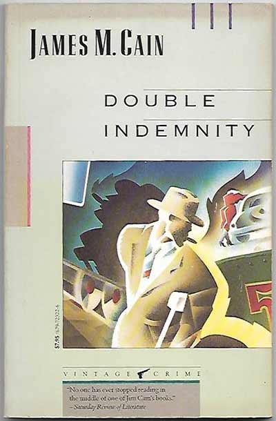 45_jmc_doubleindemnityw