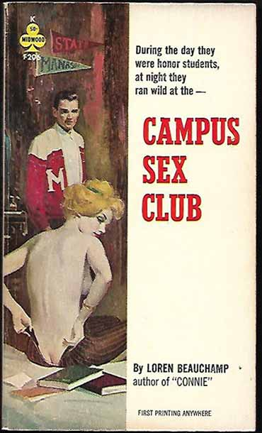 45_lb_campussclubw